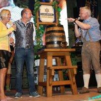 image 1404-fruehlingsfest-igb-info-4305-jpg