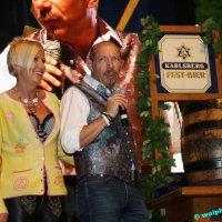 image 1404-fruehlingsfest-igb-info-4306-jpg