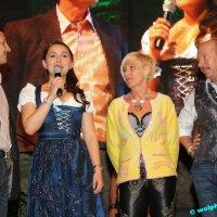image 1404-fruehlingsfest-igb-info-4308-jpg