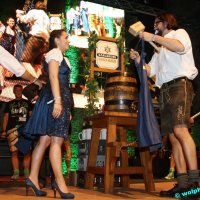 image 1404-fruehlingsfest-igb-info-4309-jpg