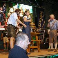 image 1404-fruehlingsfest-igb-info-4310-jpg