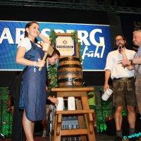 image 1404-fruehlingsfest-igb-info-4311-jpg