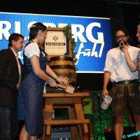 image 1404-fruehlingsfest-igb-info-4312-jpg