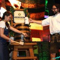 image 1404-fruehlingsfest-igb-info-4315-jpg