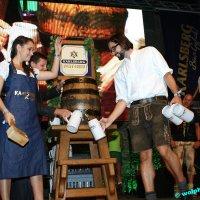 image 1404-fruehlingsfest-igb-info-4317-jpg