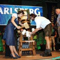 image 1404-fruehlingsfest-igb-info-4319-jpg
