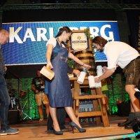 image 1404-fruehlingsfest-igb-info-4320-jpg