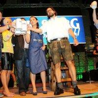 image 1404-fruehlingsfest-igb-info-4324-jpg