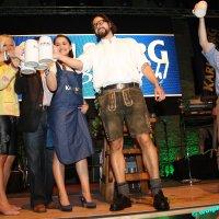 image 1404-fruehlingsfest-igb-info-4325-jpg