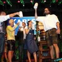 image 1404-fruehlingsfest-igb-info-4328-jpg