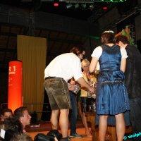 image 1404-fruehlingsfest-igb-info-4332-jpg