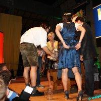 image 1404-fruehlingsfest-igb-info-4334-jpg