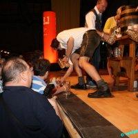 image 1404-fruehlingsfest-igb-info-4335-jpg