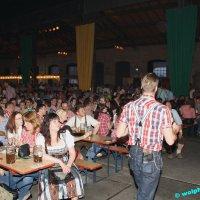 image 1404-fruehlingsfest-igb-info-4337-jpg