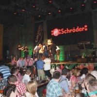 image 1404-fruehlingsfest-igb-info-4339-jpg