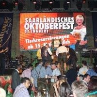 image 1404-fruehlingsfest-igb-info-4341-jpg