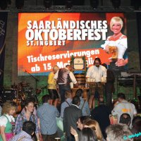 image 1404-fruehlingsfest-igb-info-4342-jpg