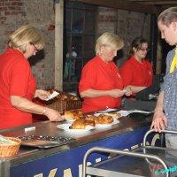 image 1404-fruehlingsfest-igb-info-4344-jpg
