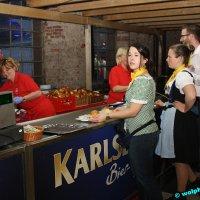 image 1404-fruehlingsfest-igb-info-4345-jpg