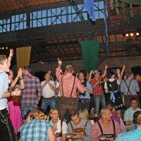image 1404-fruehlingsfest-igb-info-4349-jpg