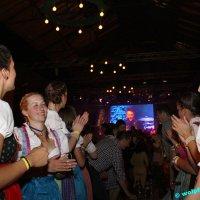 image 1404-fruehlingsfest-igb-info-4352-jpg