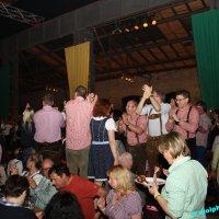 image 1404-fruehlingsfest-igb-info-4356-jpg