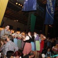 image 1404-fruehlingsfest-igb-info-4359-jpg