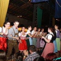 image 1404-fruehlingsfest-igb-info-4360-jpg