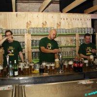 image 1404-fruehlingsfest-igb-info-4362-jpg
