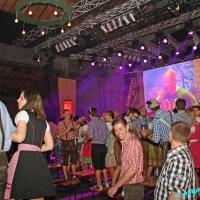 image 1404-fruehlingsfest-igb-info-4363-jpg