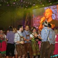 image 1404-fruehlingsfest-igb-info-4364-jpg