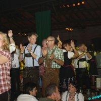 image 1404-fruehlingsfest-igb-info-4365-jpg