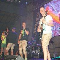 image 1404-fruehlingsfest-igb-info-4370-jpg
