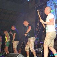 image 1404-fruehlingsfest-igb-info-4371-jpg