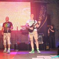 image 1404-fruehlingsfest-igb-info-4372-jpg