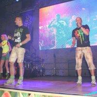 image 1404-fruehlingsfest-igb-info-4373-jpg
