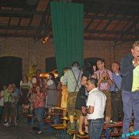 image 1404-fruehlingsfest-igb-info-4375-jpg