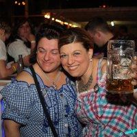 image 1404-fruehlingsfest-igb-info-4378-jpg