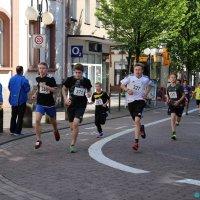 Stadtlauf 2014
