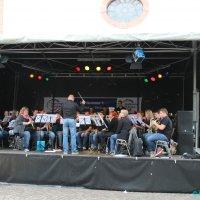 Ingobertusfest Samstag