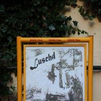 Musikverein Hochscheid-Reichenbrunn in der Luschd