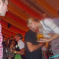 image st-ingbert_1409-okt-0108-jpg