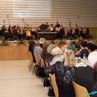40 Jahre Kuckucks Chor