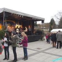 image weihnachtsmarkt-rohrbach-2014-300002-jpg