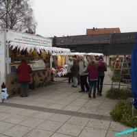 image weihnachtsmarkt-rohrbach-2014-300004-jpg