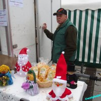 image weihnachtsmarkt-rohrbach-2014-300005-jpg