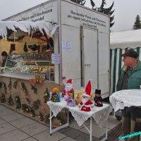 image weihnachtsmarkt-rohrbach-2014-300006-jpg