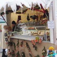 image weihnachtsmarkt-rohrbach-2014-300007-jpg