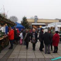image weihnachtsmarkt-rohrbach-2014-300008-jpg
