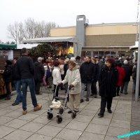 image weihnachtsmarkt-rohrbach-2014-300009-jpg